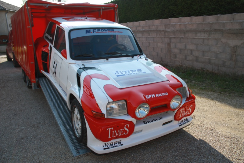 r5 turbo philippe gres - Page 2 Img_1312
