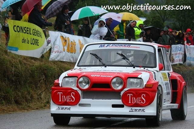 r5 turbo philippe gres - Page 3 Pilat310