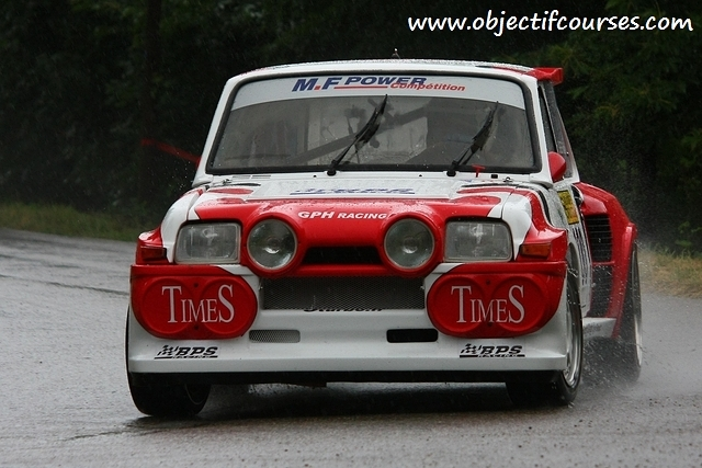 r5 turbo philippe gres - Page 3 Pilat_10