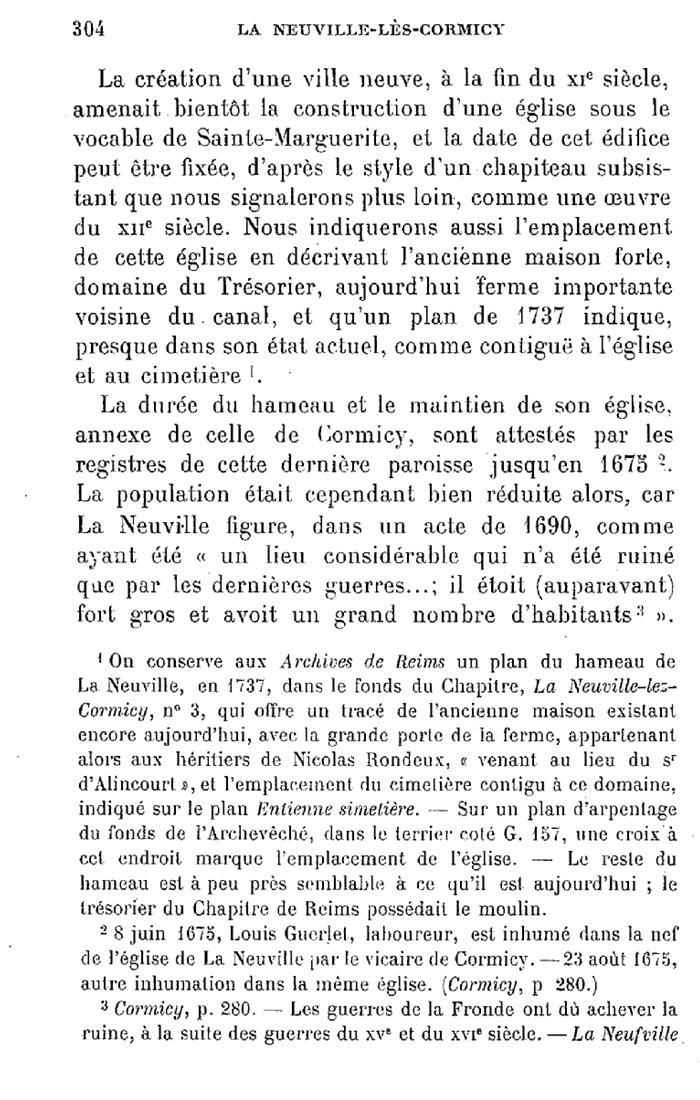 La Neuville... anciennement appelée La Neuville-lés-Cormicy La_neu11
