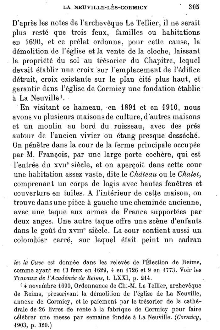 La Neuville... anciennement appelée La Neuville-lés-Cormicy La_neu12