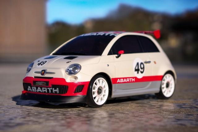 Ma Fiat 500 Abarth Imgp0511
