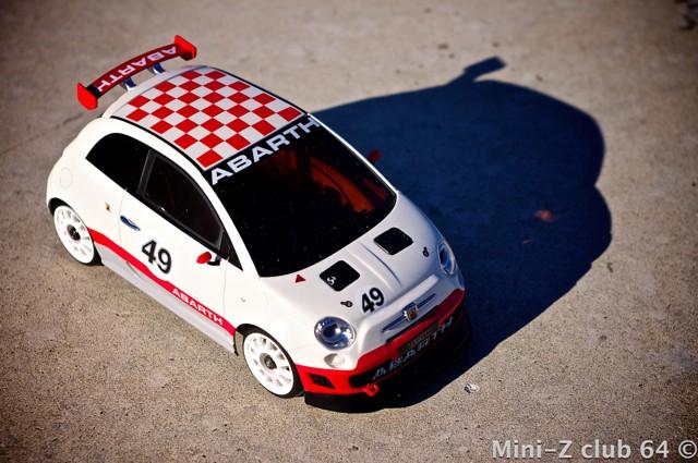 Ma Fiat 500 Abarth Imgp0513