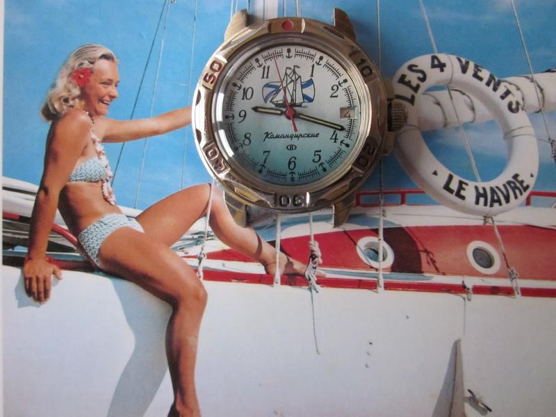 Recensement de bateaux et sous marins Komman10