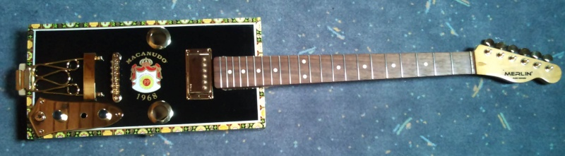 Cigar box guitar - Page 2 Mbm710