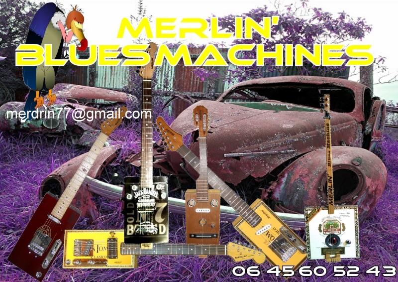 Cigar box guitar - Page 2 Mbm_1-10