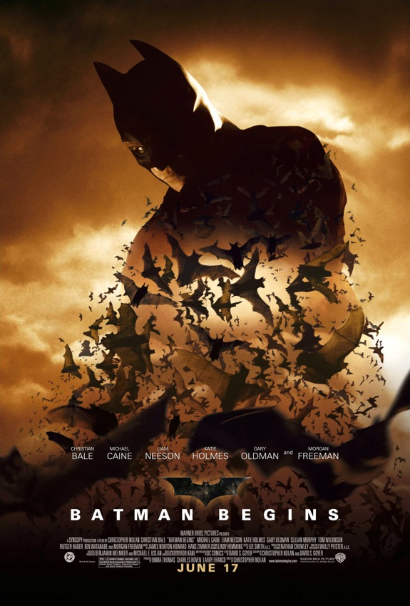 Batman Begins Batman10