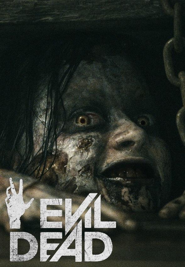Evil Dead (2013) Evil-d11