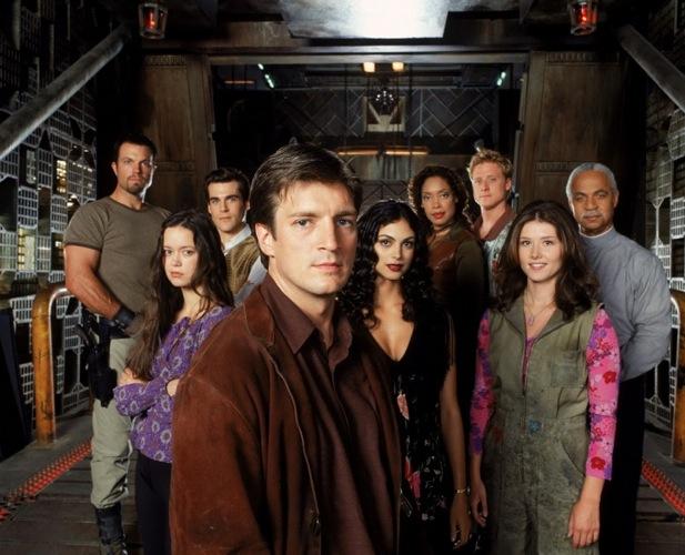 1x01-02 - Serenity Firefl12