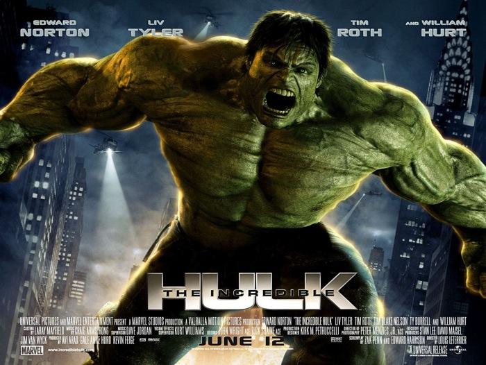 The Incredible Hulk Hulk210