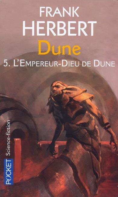 [Dune V] L'Empereur-Dieu de Dune L_empe10