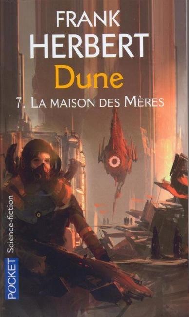 [Dune VII] La Maison des mères La_mai10
