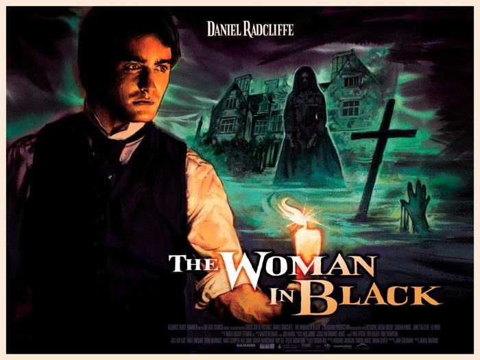 The Woman in Black Thewom10