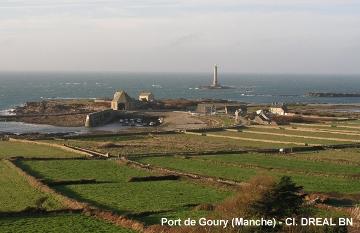 pêche en Normandie  Ogspor10