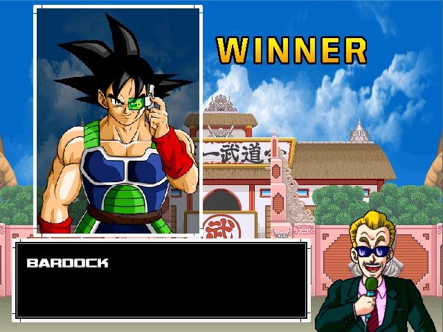 Screenapck Collection Winner12