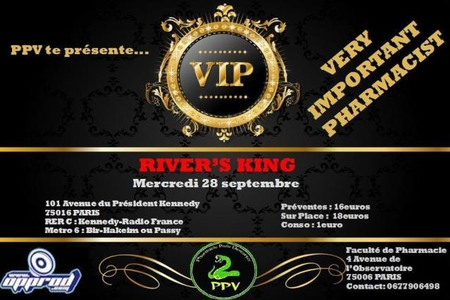 [Soirée PPV] VIP – Mercredi 28 Septembre Vip_pp11