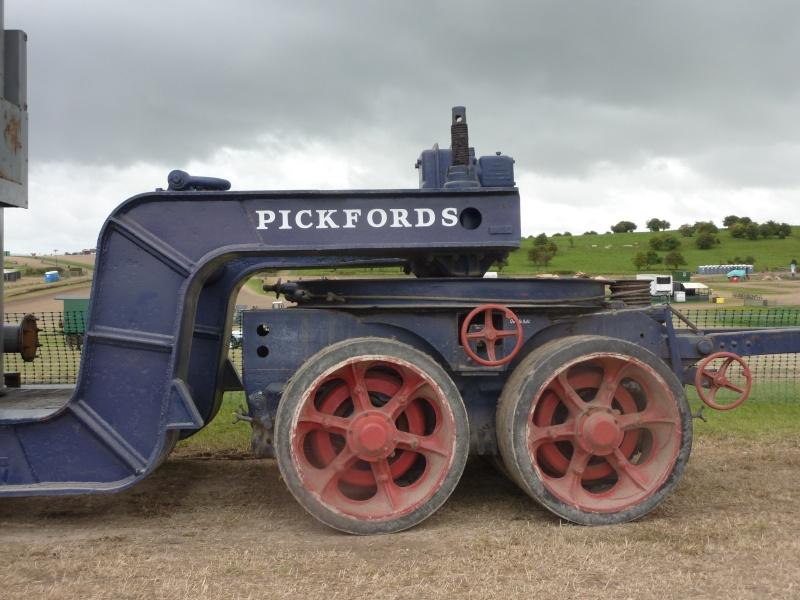 Pickfords Trailer  P1080614