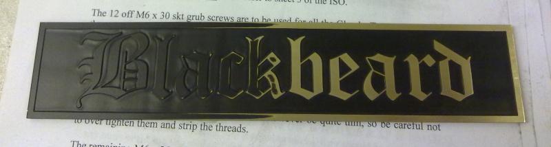 Road Loco - 'Blackbeard' - Page 3 Part_f10