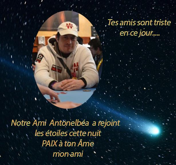LES ESCROQUERIES D ANTONELBEA - Page 2 Antone10