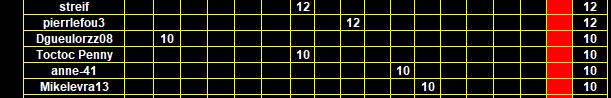 CPDS kill du lundi - 3ème trimestre 2019 - Page 3 Class_39