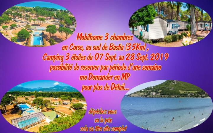 Vacances en corse en Septembre Corse_10