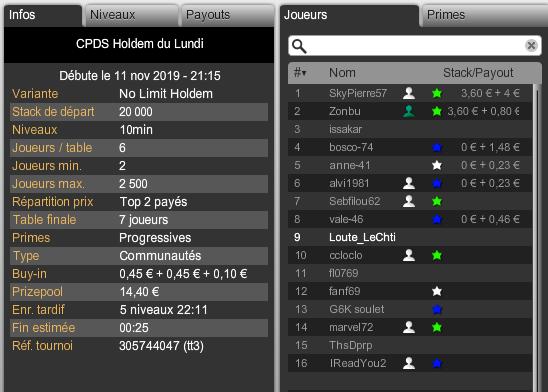 CPDS kill du lundi - 3ème trimestre 2019 - Page 2 Cpds_d17