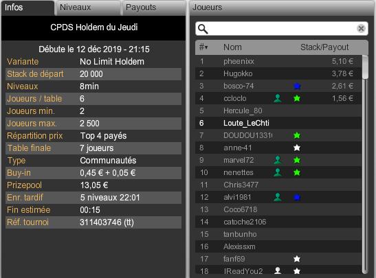 CPDS Holdem du Jeudi - 3ème trimestre 2019 - Page 2 Cpds_d29