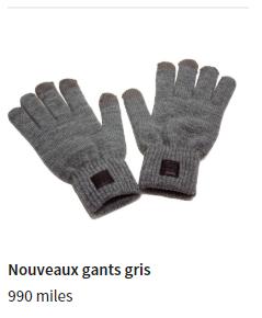 Tournoi de Noel 2019 - Page 2 Gant10