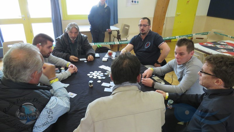 Live CPDS-RPDS du 26-27 Avril 2019 Img_8342