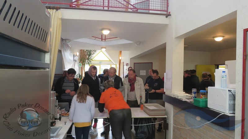 Live CPDS-RPDS du 26-27 Avril 2019 Img_8354