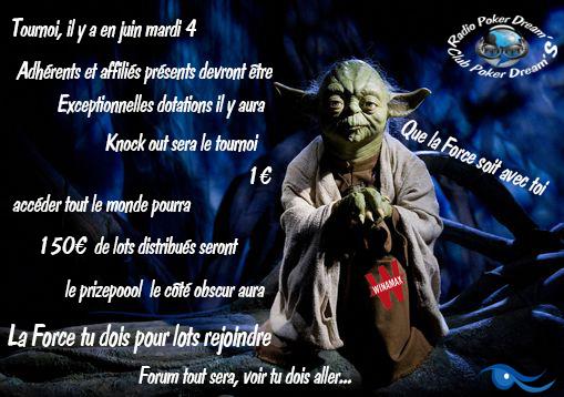Tournoi de fin de saison Yoda_t10