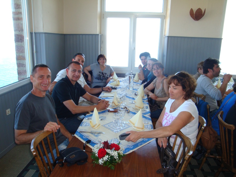 CABHELITOUR 2012 - Le Recit Dsc01523