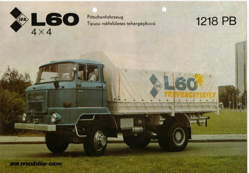 IFA L60 LKW - Seite 2 10