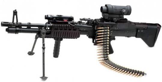 nouveau fusil calibre 7.62 arme de type guerre , pour le maintien de l'ordre  7_62_a10
