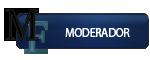 Duvida intro Modera12
