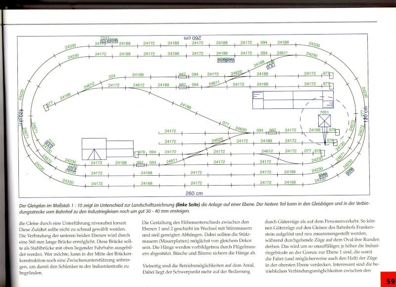Voici mon réseau - Page 3 Img03110