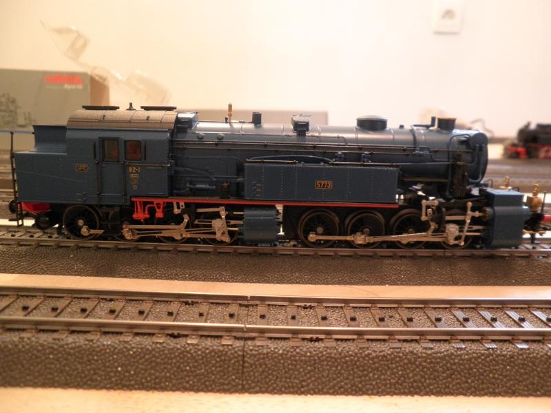 Swiss Express P3050016