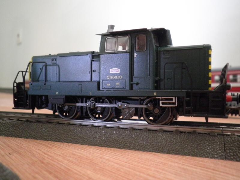 Ma nouvelle SNCB P3310015