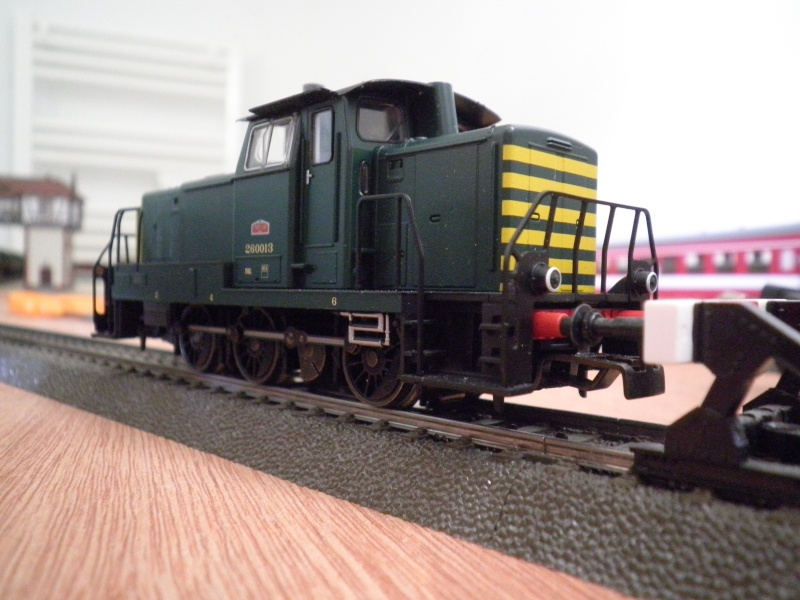 Ma nouvelle SNCB P3310016