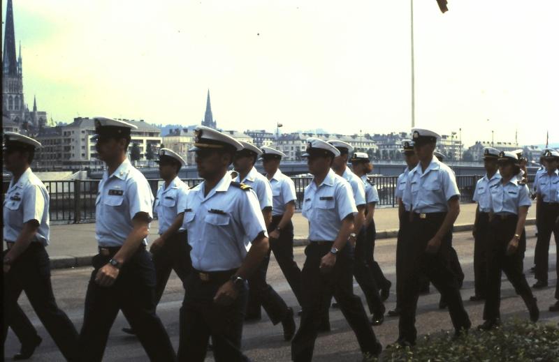 1989 LES VOILES DE LA LIBERTE Def00610