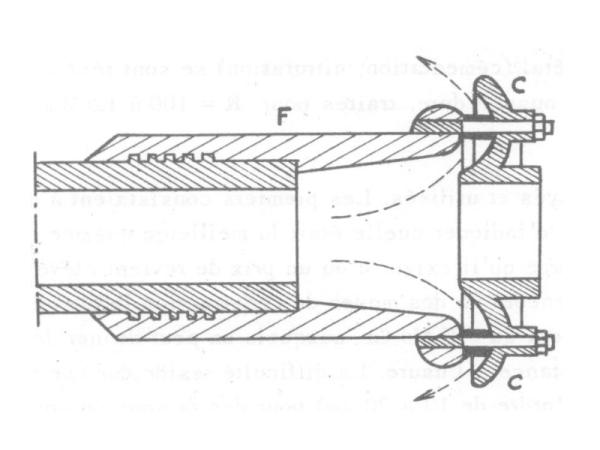 l'effet des canons, le recul et le fonctionnement - Page 5 Freinb10