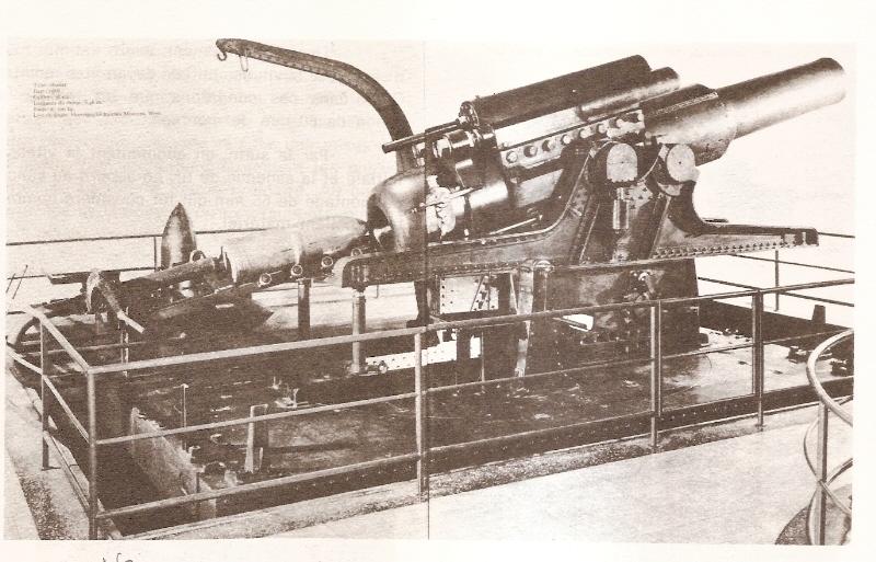 l'effet des canons, le recul et le fonctionnement - Page 3 Img06210