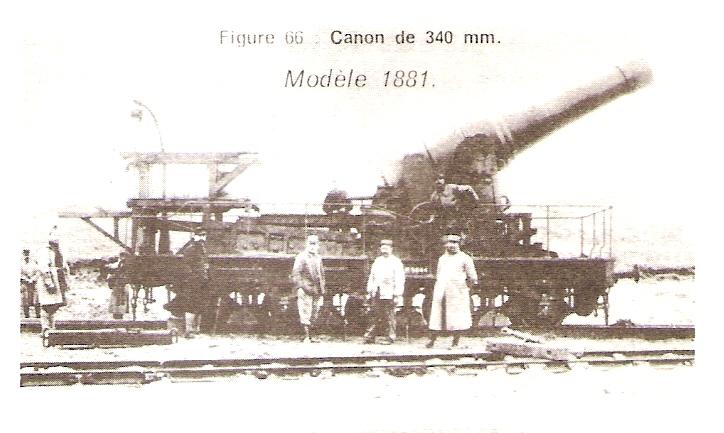 l'effet des canons, le recul et le fonctionnement - Page 3 Img06310