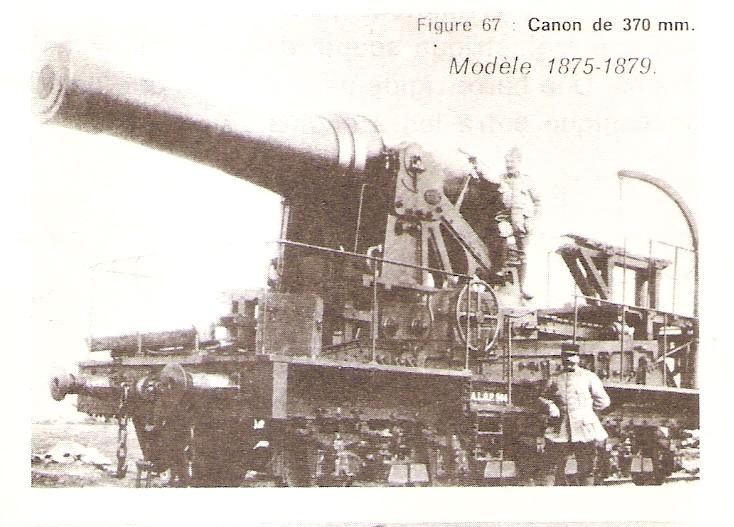 l'effet des canons, le recul et le fonctionnement - Page 3 Img06410