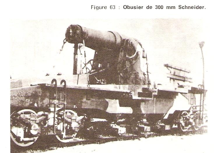 l'effet des canons, le recul et le fonctionnement - Page 3 Img06610