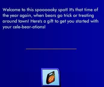 Adventures In Build A Bearville Forums - Home Goody_10