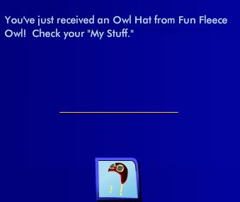 Adventures In Build A Bearville Forums - Home Owl_ha10