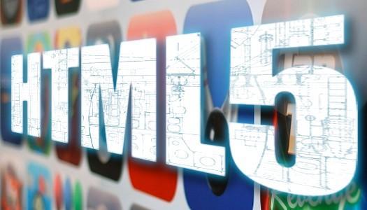 Avances tecnologicos de Ingenieria de Software Html-510
