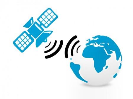 Avances tecnologicos de Ingenieria de Software Intern10