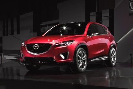 Avances tecnologicos de Ingenieria de Software Mazda10